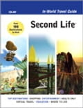 Second Life In-World Travel Guide - Sean Percival