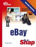 eBay in a Snap - Preston Gralla