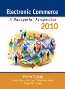 Electronic Commerce 2010