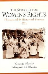 The Struggle for Women's Rights: Theoretical and Historical Sources