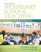 Secondary School Teaching - Richard D. Kellough; Noreen G. Kellough