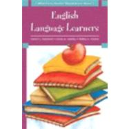 What Every Teacher Should Know About English Language Learners - Hadaway, Nancy L.; Vardell, Sylvia M.; Young, Terrell A.
