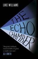 The Echo Chamber