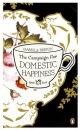 Campaign for Domestic Happiness - Isabella Beeton