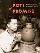 Pots of Promise: Mexicans and Pottery at Hull-House, 1920-40