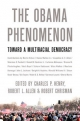 The Obama Phenomenon - Charles P. Henry; Robert Allen; Robert Chrisman