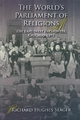 The World's Parliament of Religions - Richard Hughes Seager