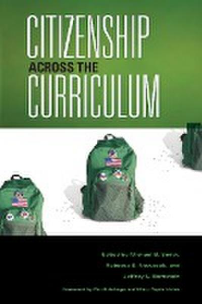 Citizenship Across the Curriculum - Michael B. Smith