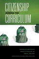 Citizenship Across the Curriculum - Michael Smith; Rebecca S. Nowacek; Jeffrey Bernstein  Ph.D.