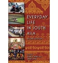 Everyday Life in South Asia, Second Edition - Sarah E. Lamb