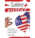 Satire and Dissent - Amber Day