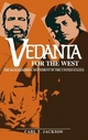 Vedanta for the West - Carl T. Jackson