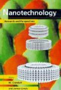 Nanotechnology: Research and Perspectives