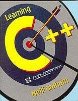 Systems That Learn: An Introduction to Learning Theory - Jain, Sanjay Royer, James S. Sharma, Arun Kumar