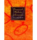 Numerical Methods in Economics - Kenneth L. Judd