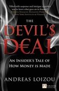 Loizou, Andreas: The Devil´s Deal
