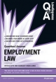 Law Express Question and Answer: Employment Law - Charanjit Singh;  Jessica Guth