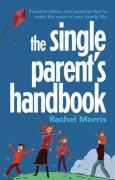 Single Parents' Handbook