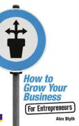 How to Grow Your Business for Entrepreneurs