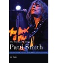 The Words and Music of Patti Smith - Joe Tarr