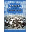 Exiled in the Homeland - Donna Robinson Divine