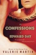Confessions of Edward Day