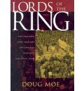 Lords of the Ring - Doug Moe