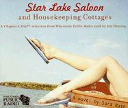 Star Lake Saloon and Housekeeping Cottages