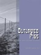 Daphne Barak-Erez: Outlawed Pigs