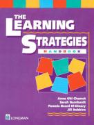 The Learning Strategies Handbook