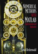 Introduction to Numerical Methods and MATLAB: Implementations and Applications
