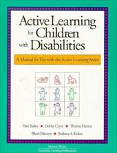 Active Learning for Children with Disabilities