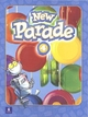 New Parade, Level 4 Video - Mario Herrera; Theresa Zanatta