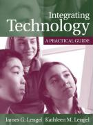 Integrating Technology: A Practical Guide