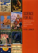 Science for All: The Popularization of Science in Early Twentieth-Century Britain