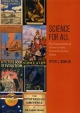 Science for All - Peter J. Bowler