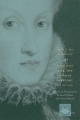 Apology for the Woman Writing and Other Works - Marie de Gournay; Richard Hillman; Colette Quesnel; Marie De Gournay