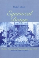 Equivocal Beings - Claudia L. Johnson