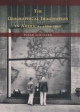 Geographical Imagination in America 1880-1950 - Susan Schulten