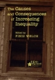 Causes and Consequences of Increasing Inequality - Finis Welch