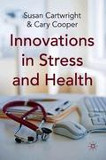 Innovations in Stress and Health