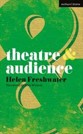 Theatre and Audience - Freshwater, Helen