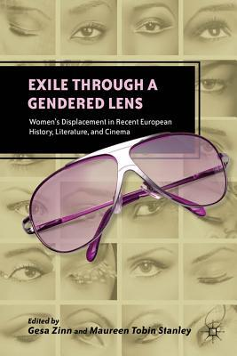 Exile Through a Gendered Lens