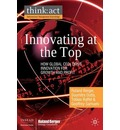 Innovating at the Top - Roland Berger