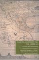 Teaching and Studying the Americas - Anthony B. Pinn; Caroline Field Levander; Michael O. Emerson