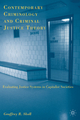 Contemporary Criminology and Criminal Justice Theory - Geoffrey R. Skoll