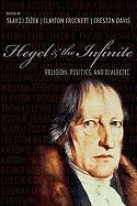 Hegel and the Infinite