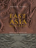 East Asia Before the West - David Kang