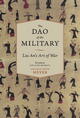 Dao of the Military