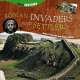 Roman Invaders and Settlers - David Thorold; Simon West